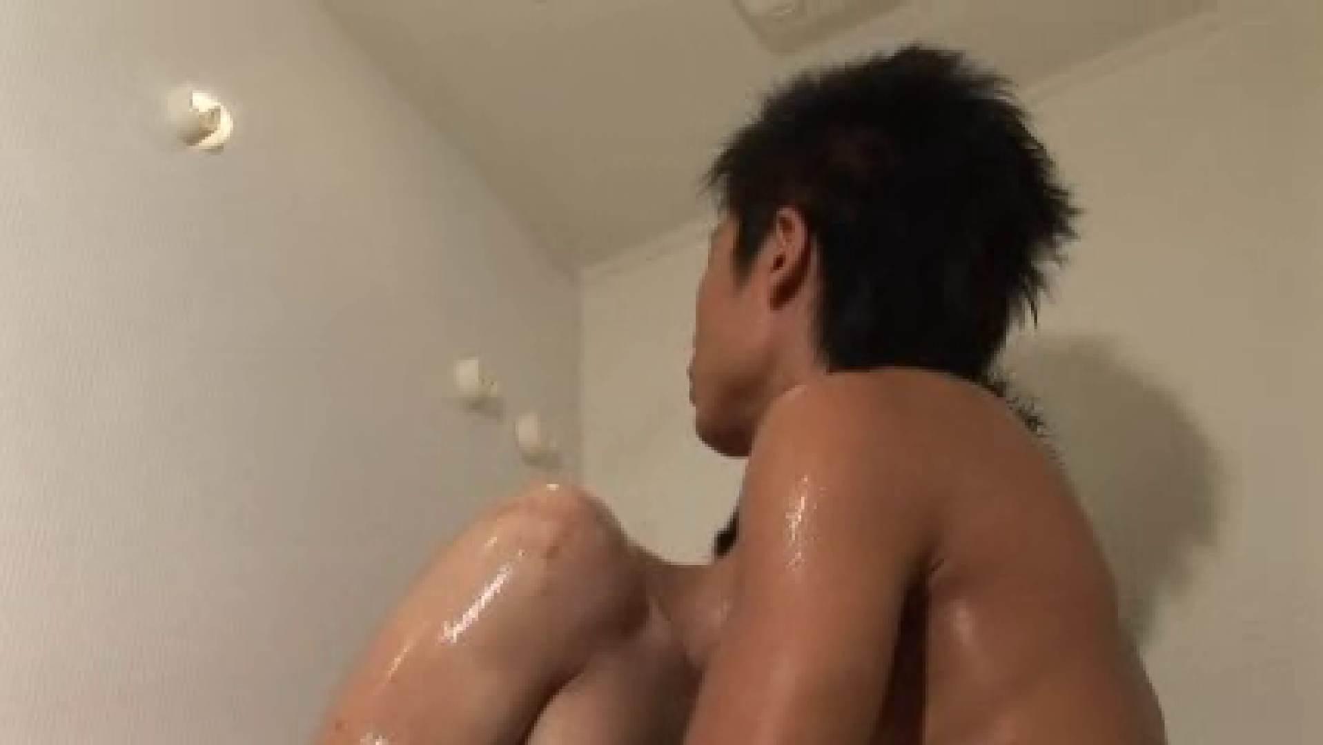 雄穴堀MAX!!vol.02 イケメン・パラダイス  53画像 36