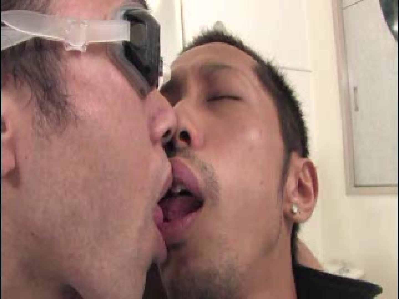 雄穴堀MAX!!vol.14 受け ゲイアダルトビデオ紹介 106画像 33