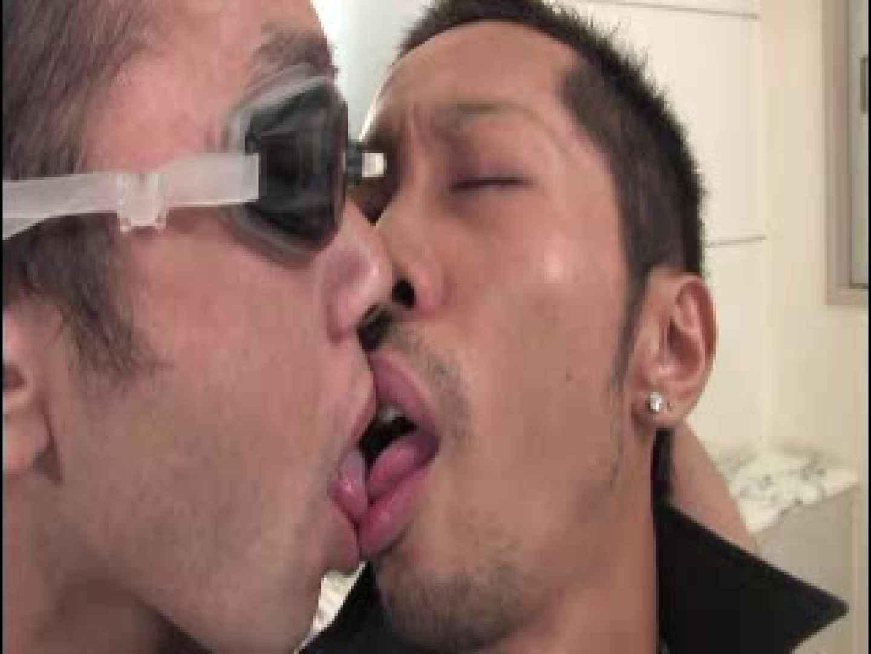 雄穴堀MAX!!vol.14 男の世界 | 掘り  106画像 36