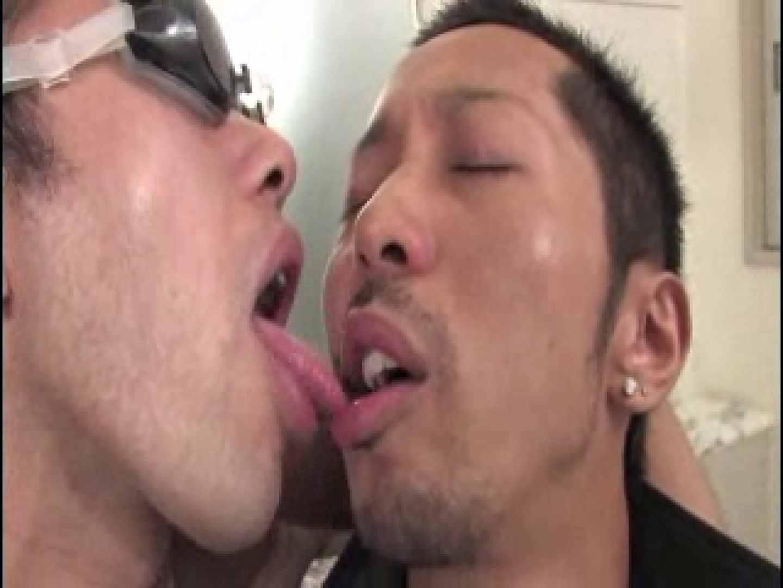 雄穴堀MAX!!vol.14 受け ゲイアダルトビデオ紹介 106画像 38