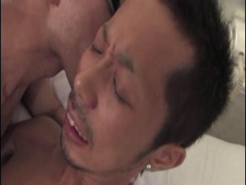 雄穴堀MAX!!vol.14 男の世界 | 掘り  106画像 76