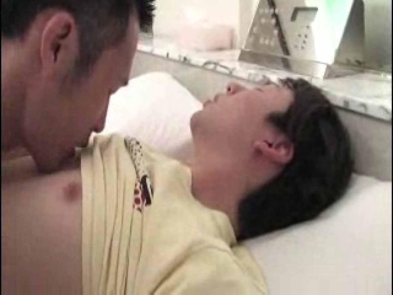 雄穴堀MAX!!vol.15 竿 ゲイえろ動画紹介 105画像 79