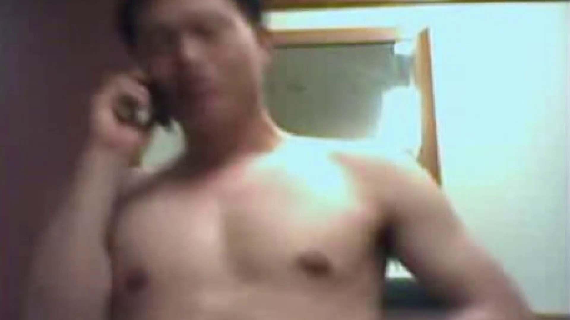 魅せろ!エロチャット!Vol.02 オナニー専門男子 | エロすぎる映像  52画像 13