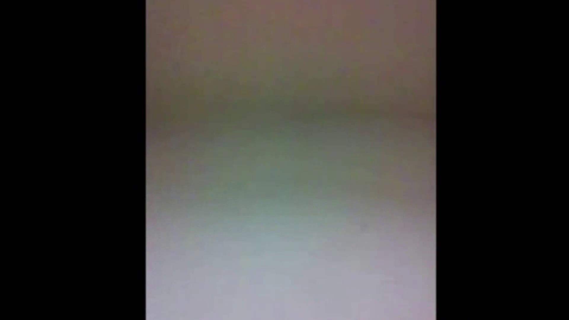 突撃!マスタベ最前線!Vol.04 イケメン・パラダイス   本番無修正  90画像 79