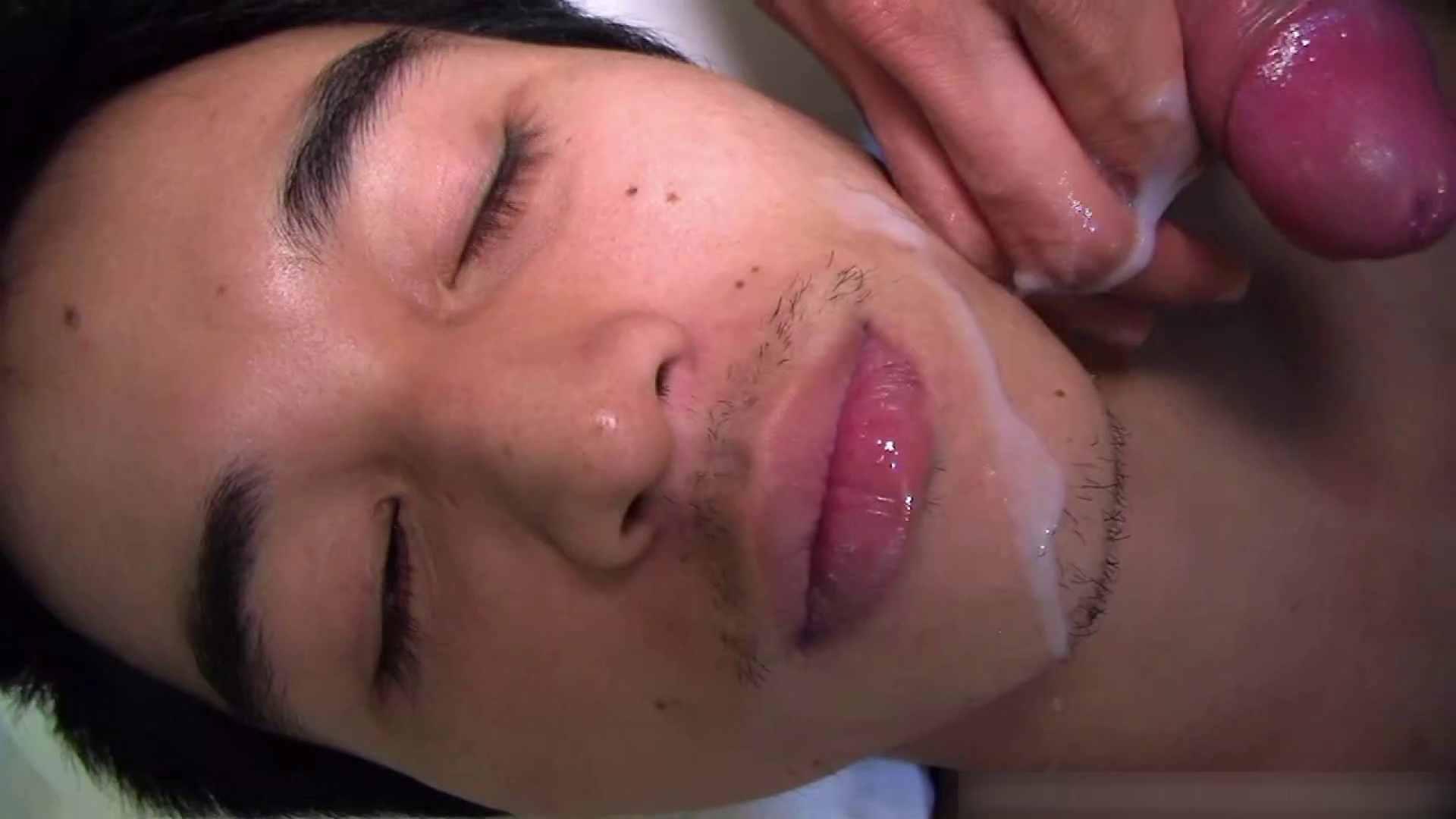 イケメンSEX!嗚呼!男達の挽歌Vol.03 イケメン・パラダイス | 男の世界  103画像 21