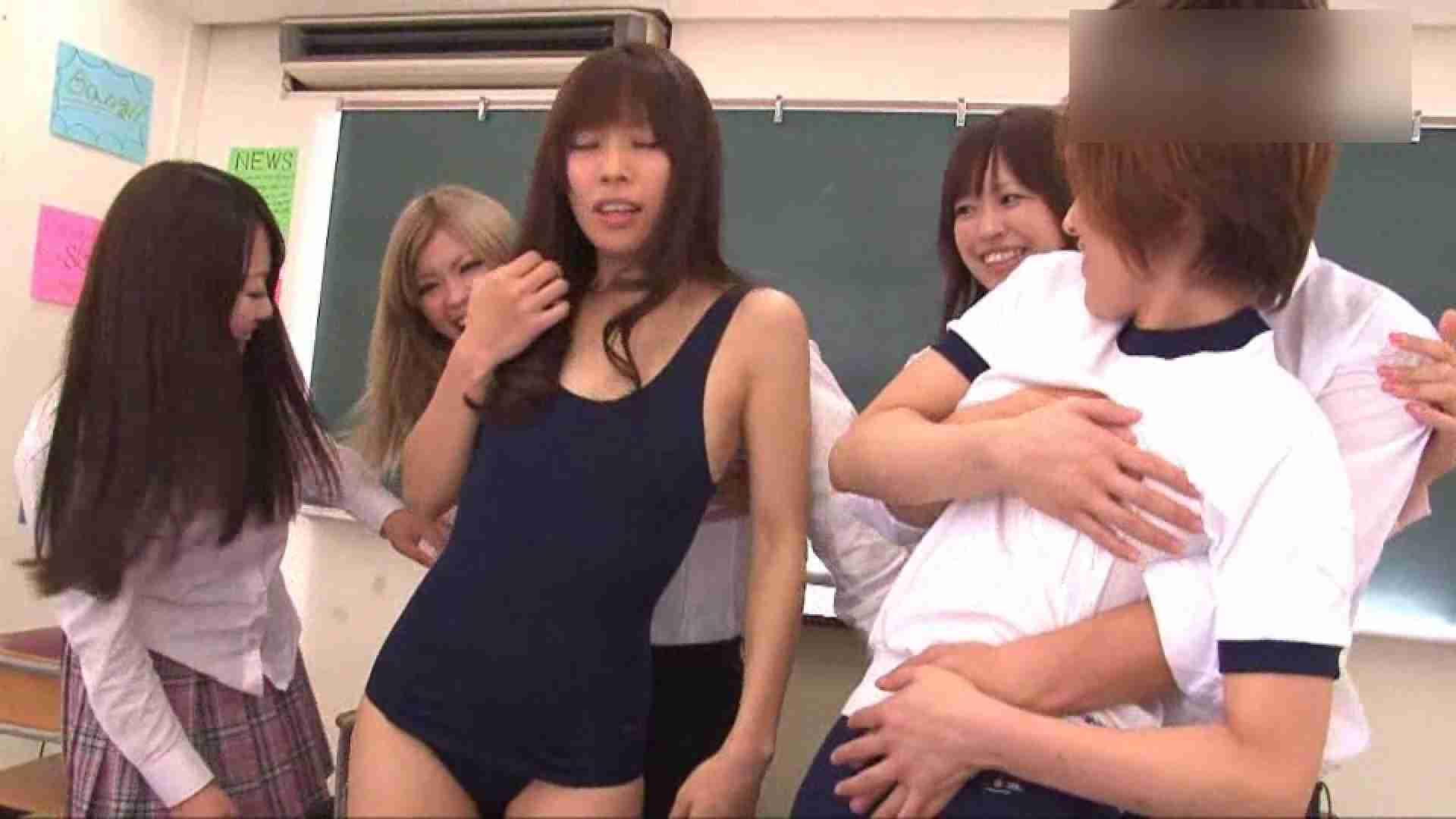 イケメン君のsex入門!前編 責め ゲイえろ動画紹介 76画像 58