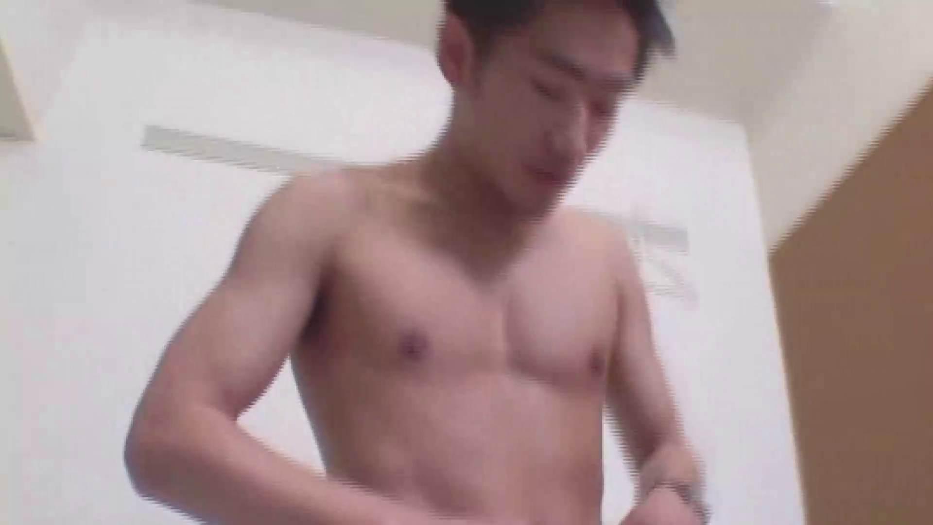 男がフェラされる メンズのブリーフ ゲイSEX画像 74画像 3
