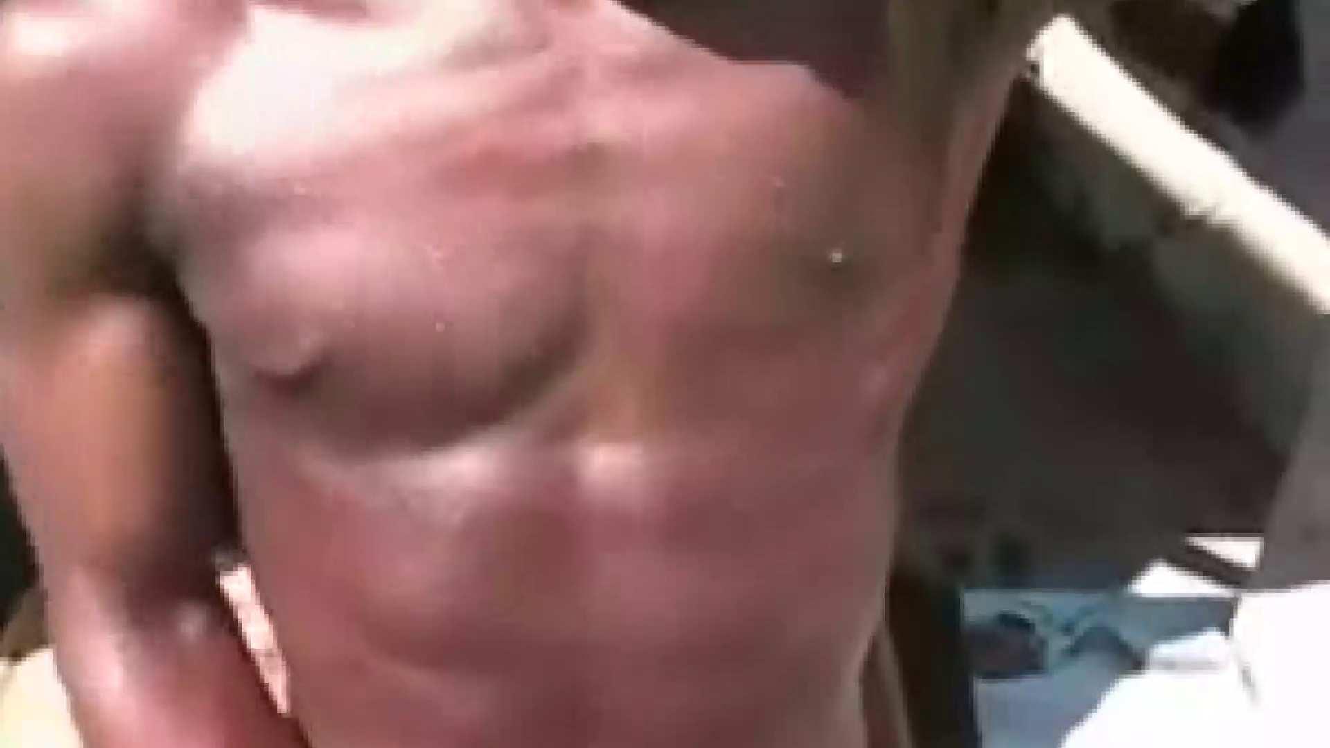 野生児 黒人のオナニー オナニー専門男子   0  76画像 43