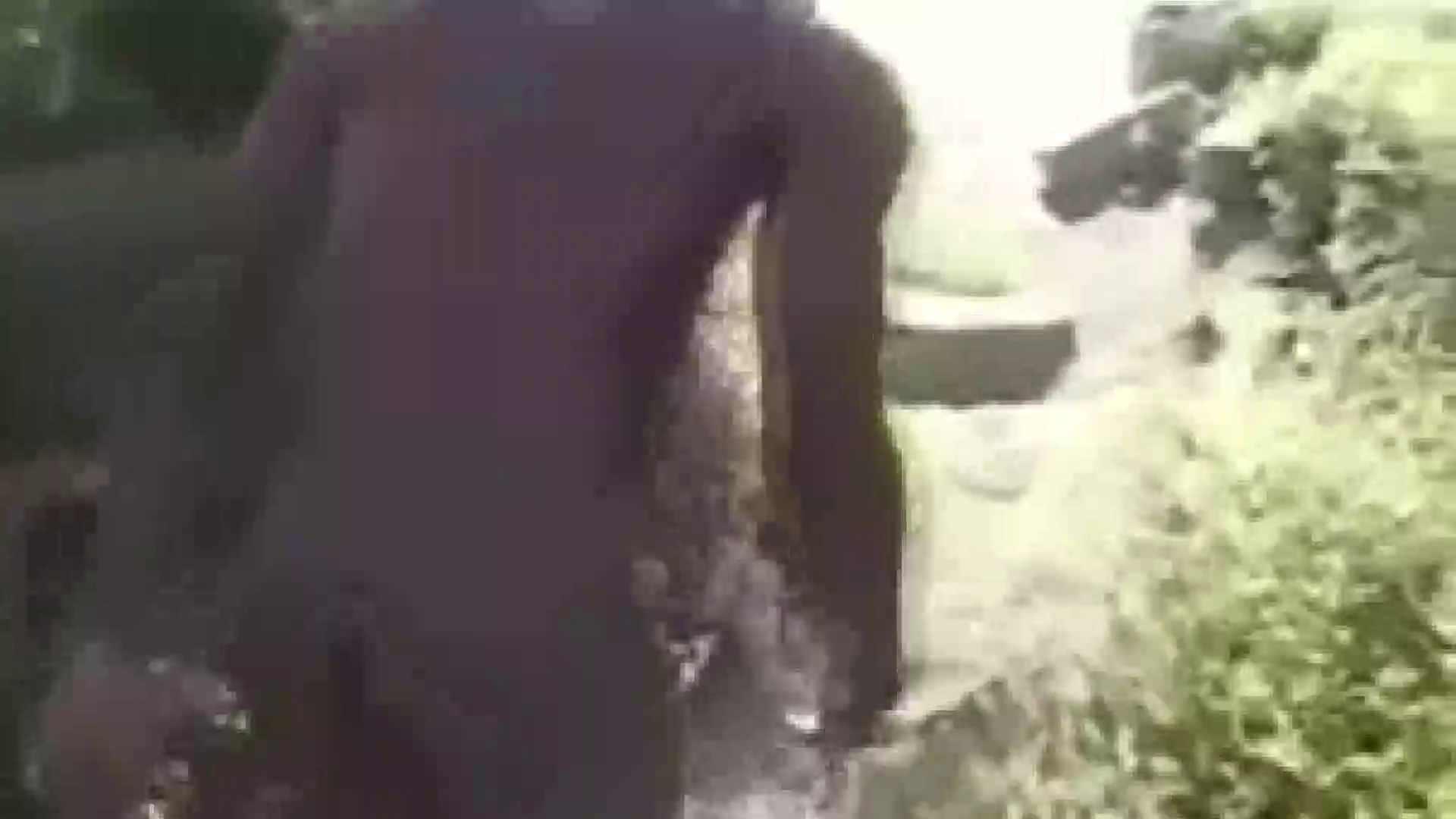 野生児 黒人のオナニー オナニー専門男子  76画像 72