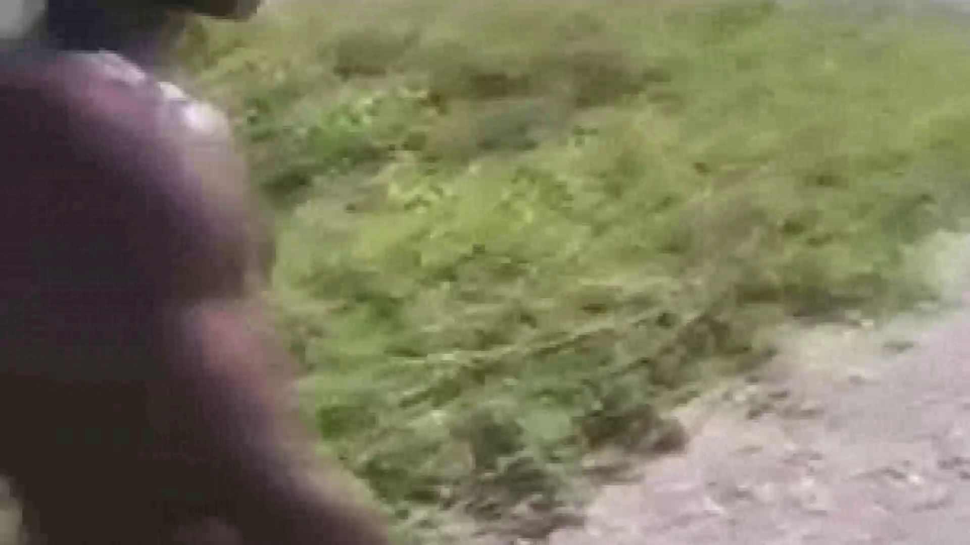 野生児 黒人のオナニー オナニー専門男子   0  76画像 73