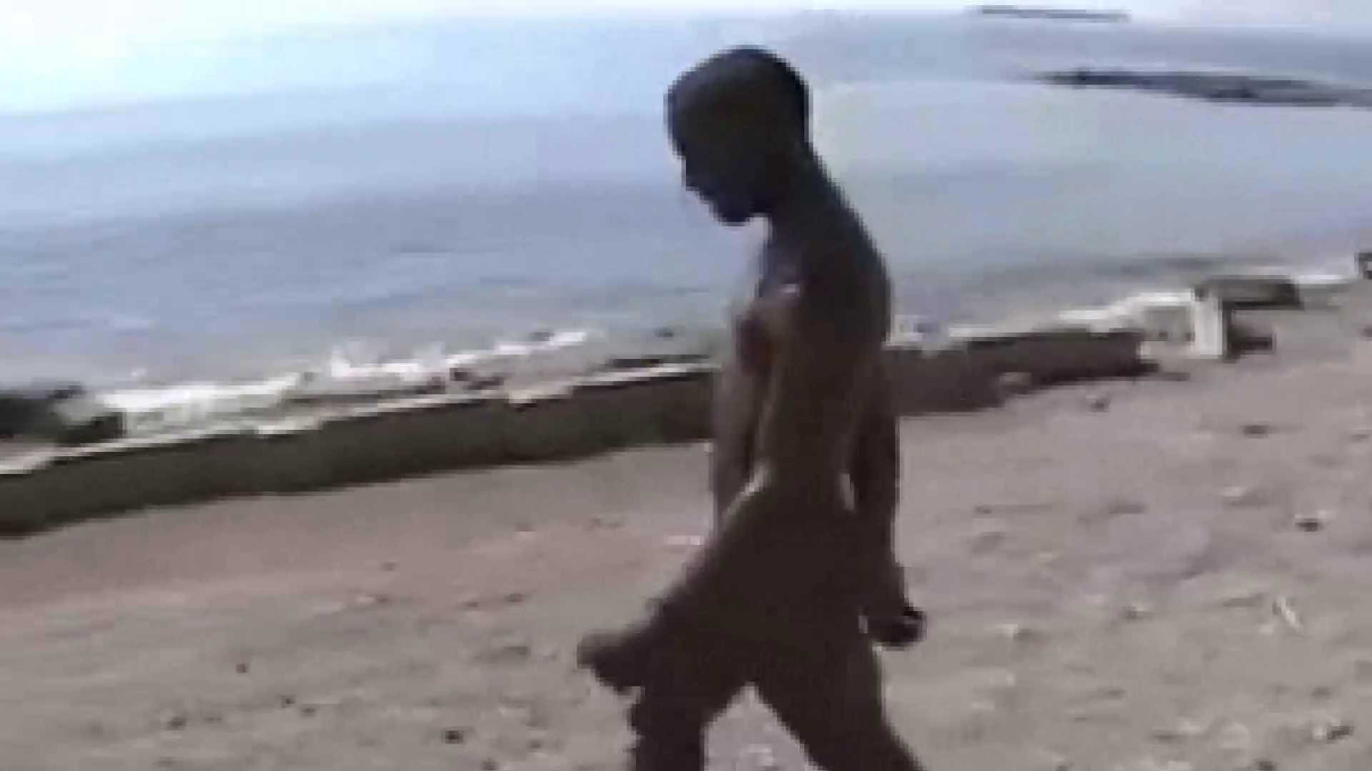 野生児 黒人のオナニー オナニー専門男子  76画像 76