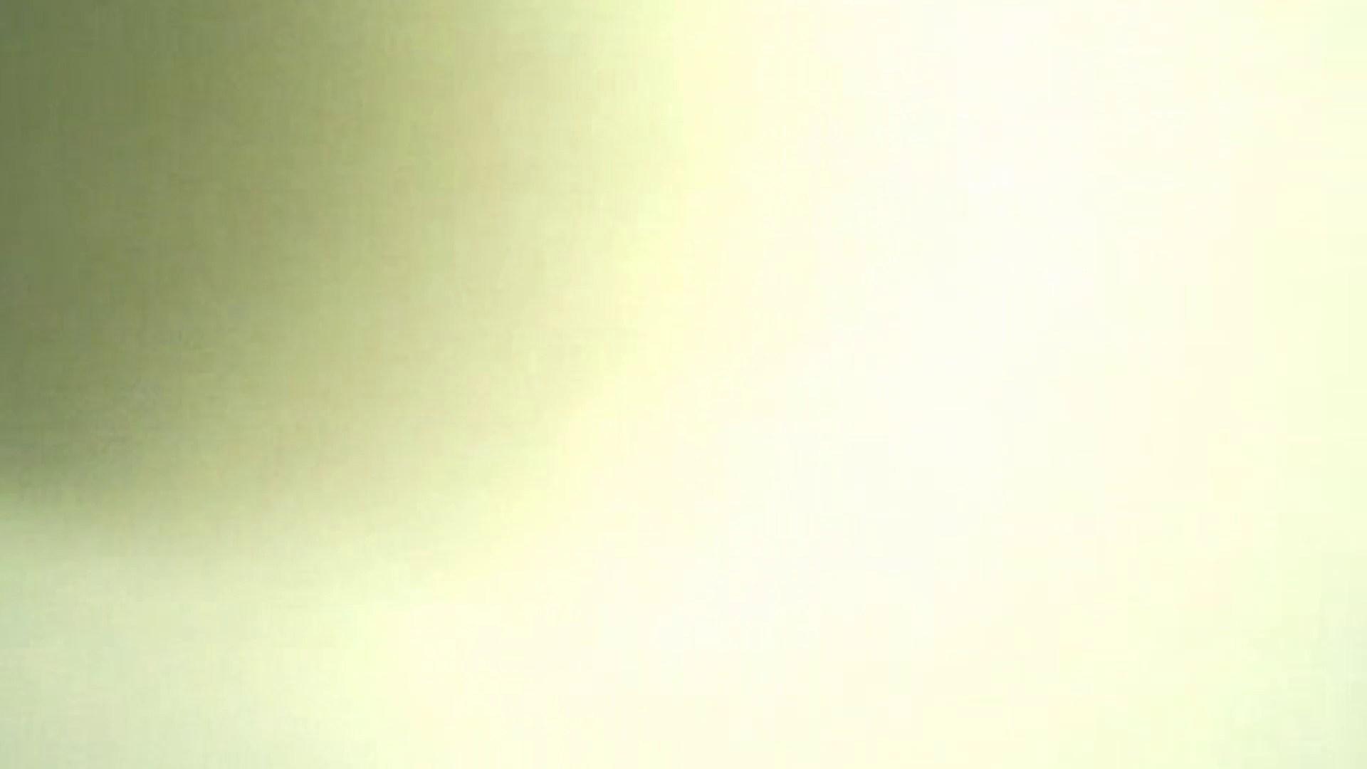 巨根 オナニー塾Vol.11 オナニー専門男子   0  95画像 67