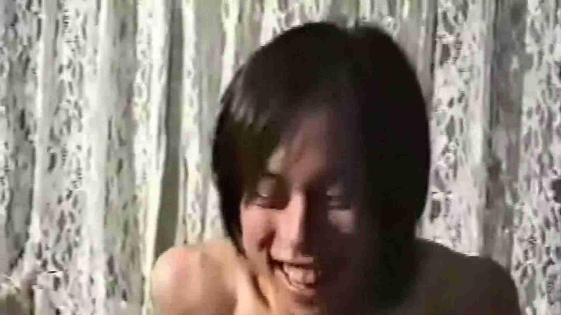 巨根 オナニー塾Vol.14 オナニー専門男子  110画像 24