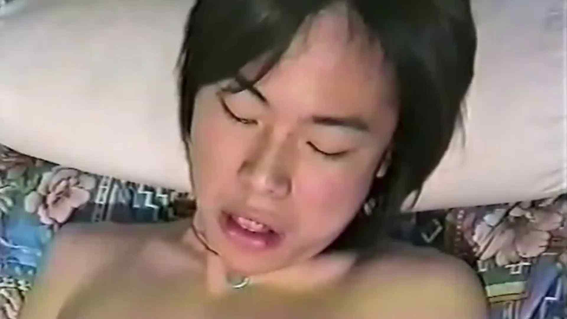 巨根 オナニー塾Vol.14 オナニー専門男子  110画像 46