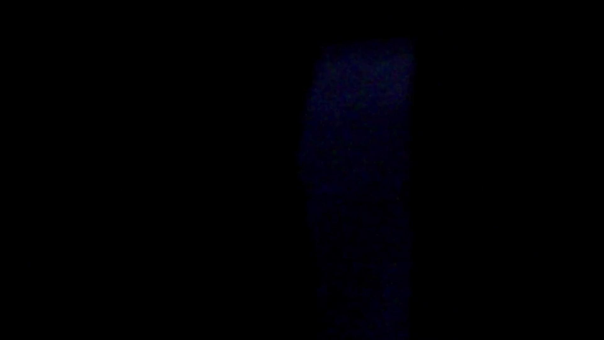 巨根 オナニー塾Vol.16 オナニー専門男子  96画像 46