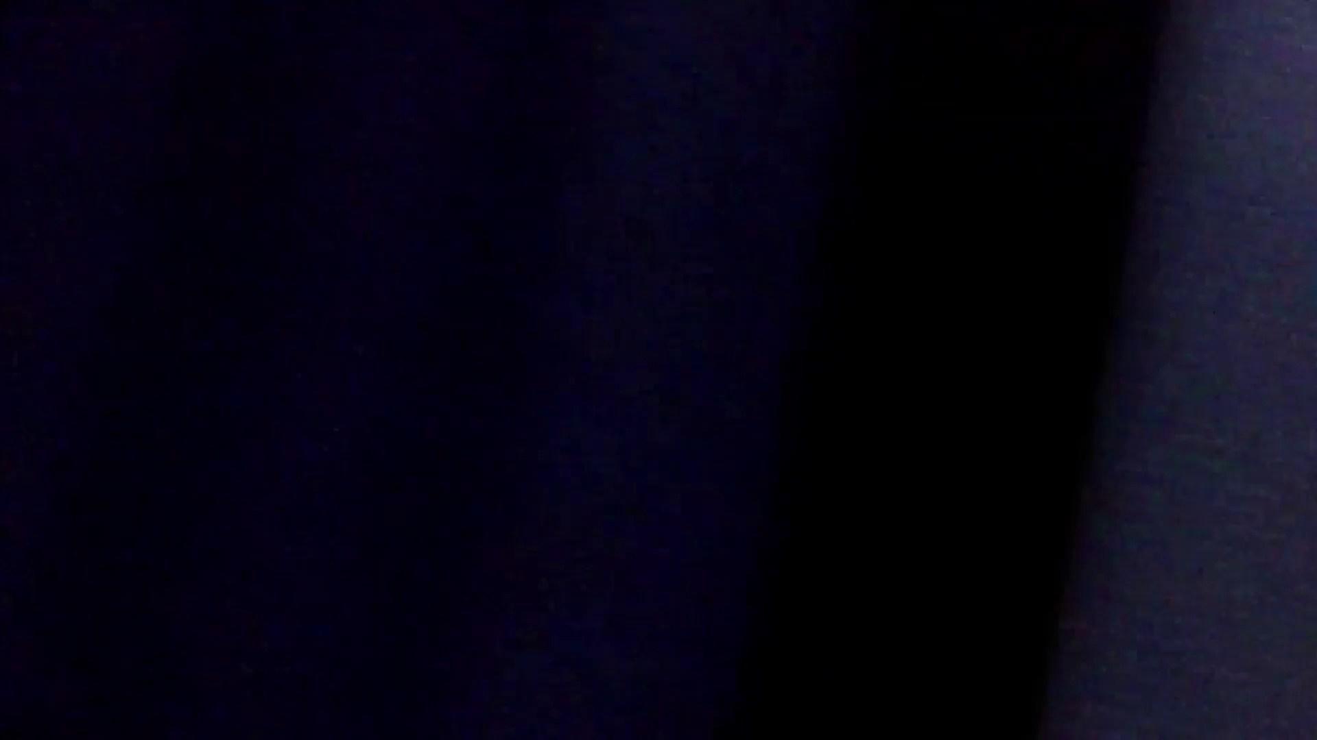 巨根 オナニー塾Vol.16 オナニー専門男子 | 0  96画像 47
