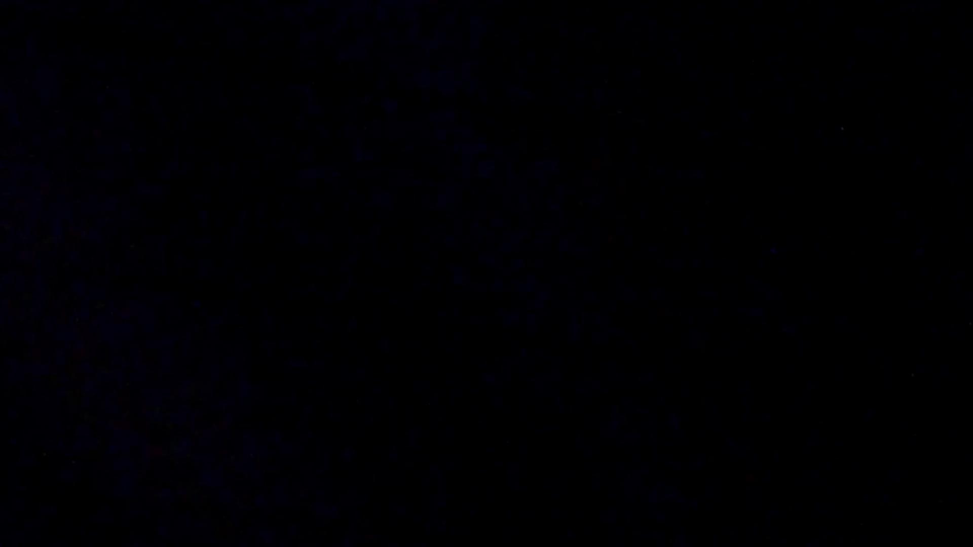 巨根 オナニー塾Vol.16 オナニー専門男子 | 0  96画像 67