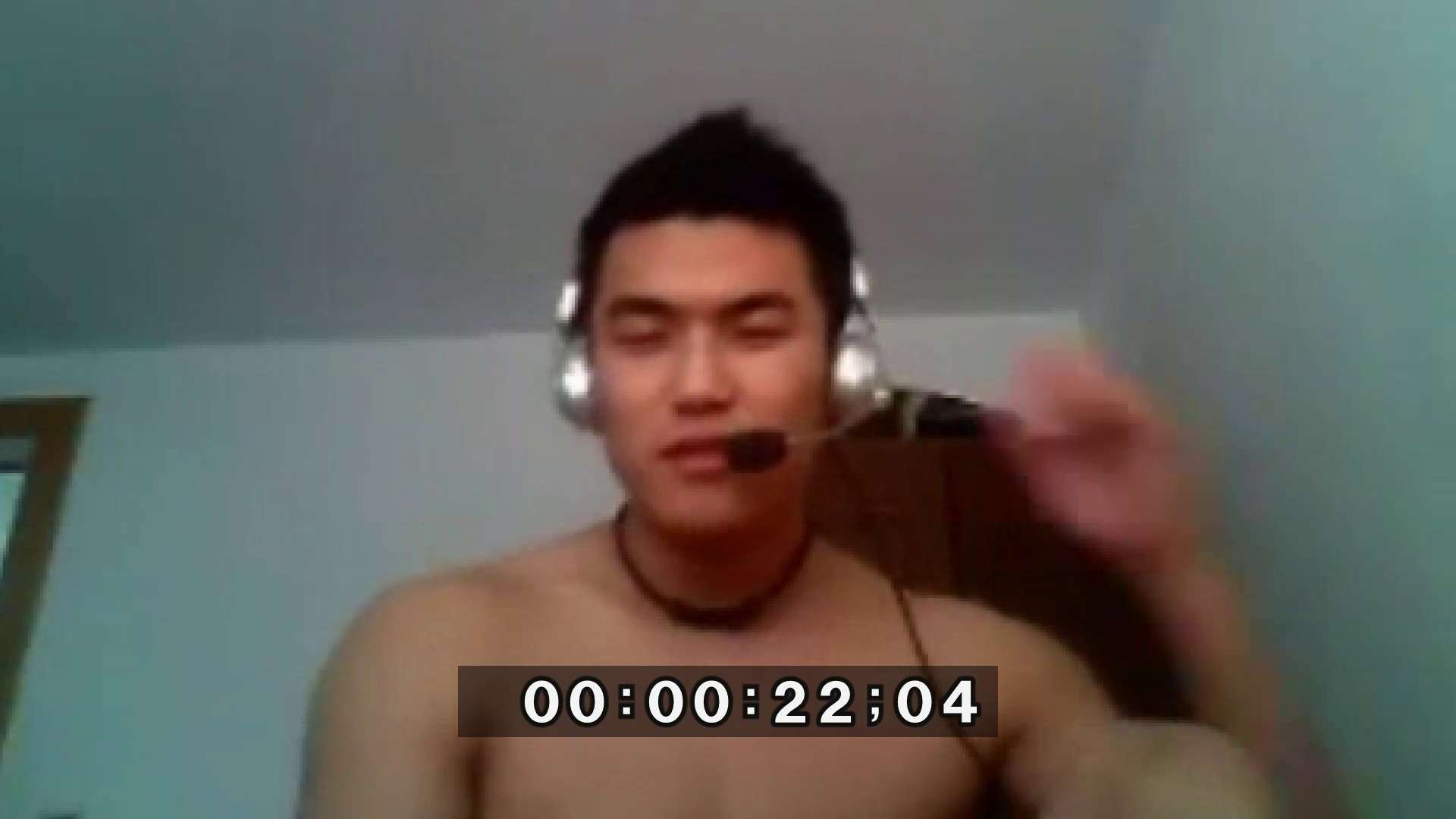 巨根 オナニー塾Vol.25 オナニー専門男子  80画像 2