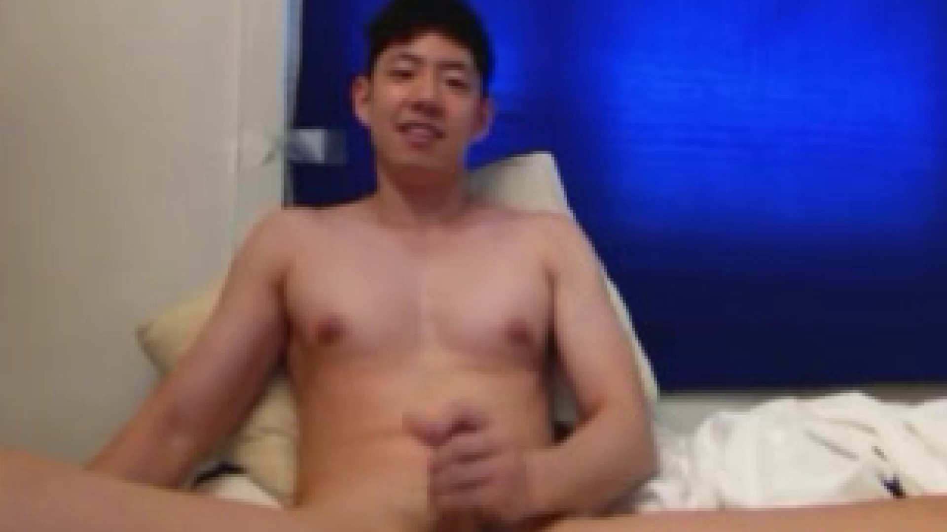 巨根 オナニー塾Vol.26 前編 オナニー専門男子   0  59画像 39