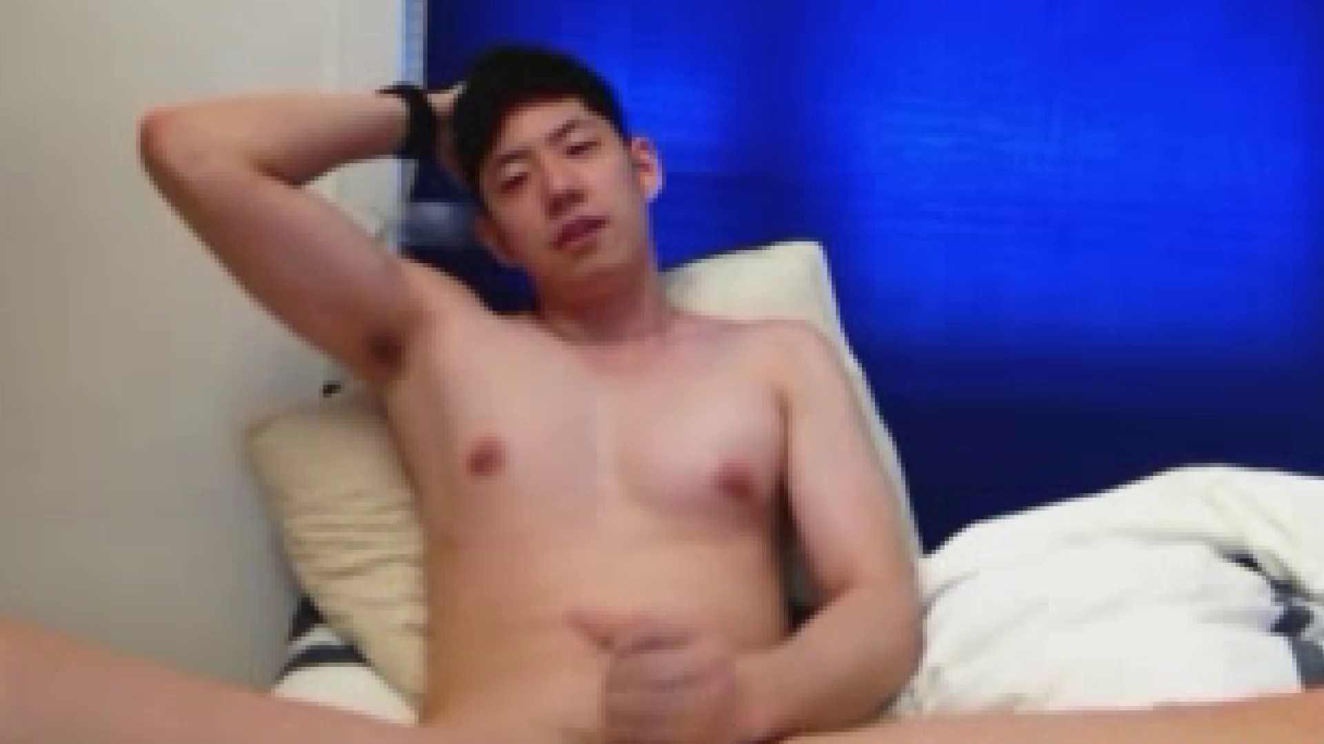 巨根 オナニー塾Vol.26 前編 オナニー専門男子   0  59画像 45