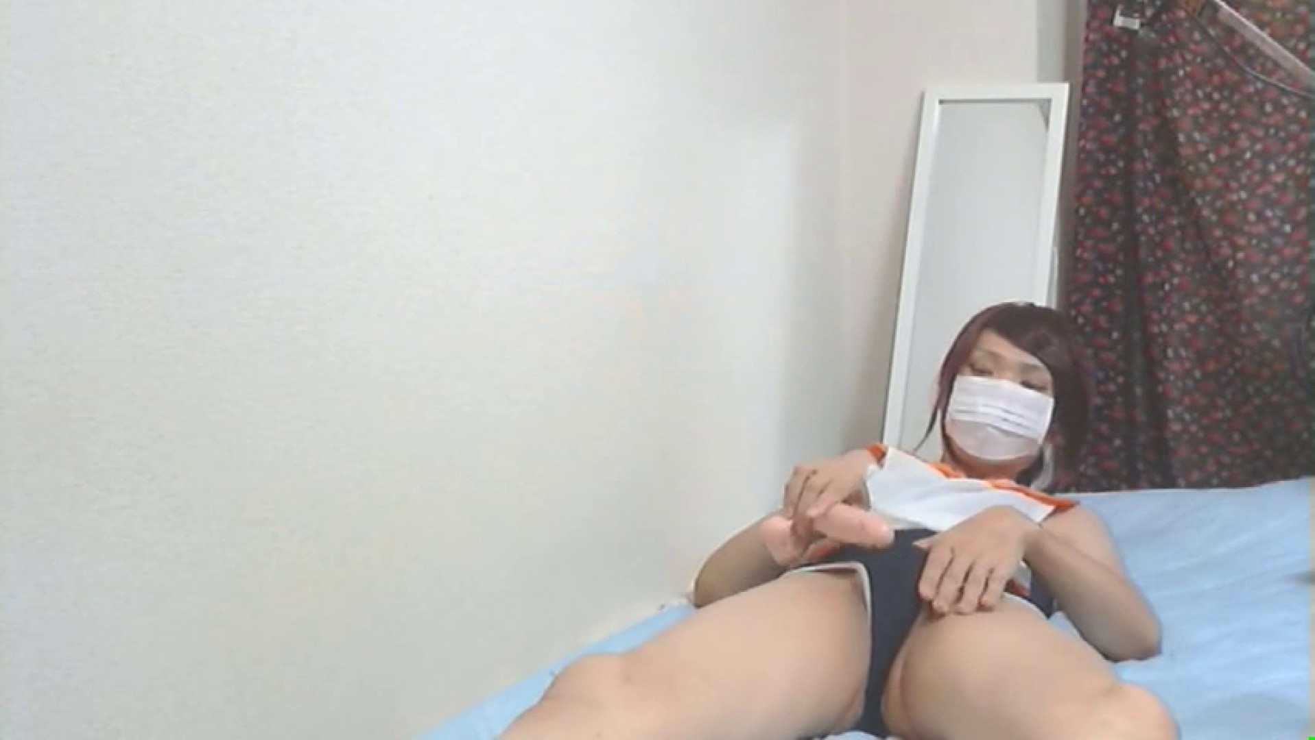 男のKOスプレー!Vol.14 イケメン・パラダイス ゲイアダルトビデオ画像 108画像 3
