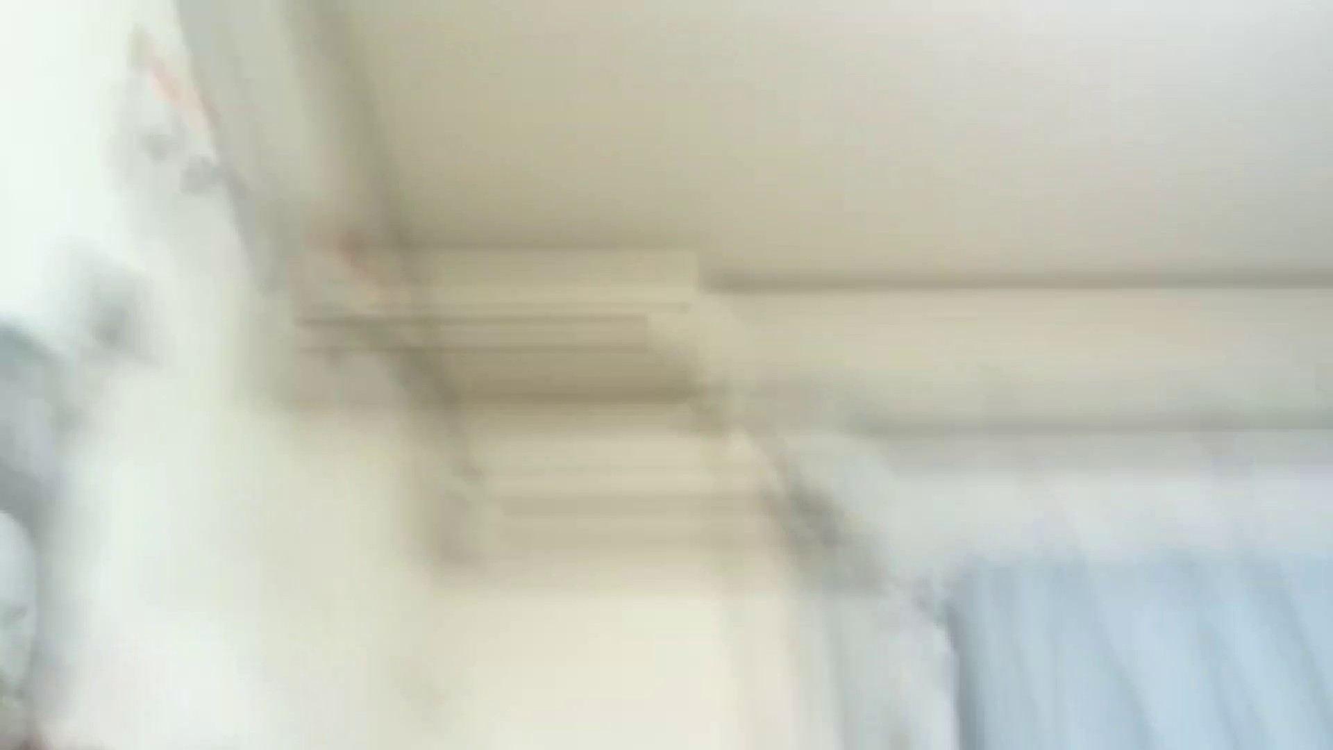 隠し撮りイケメンオナニーピーピング03 隠し撮り放出 | 茶髪  57画像 13