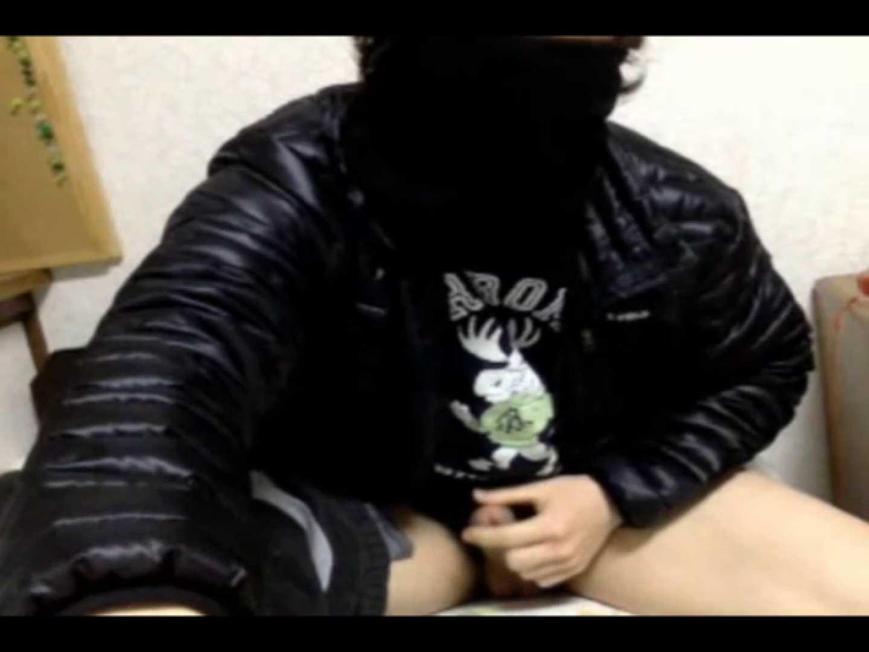 モテメン!!公開オナニー07 イメージ  50画像 26