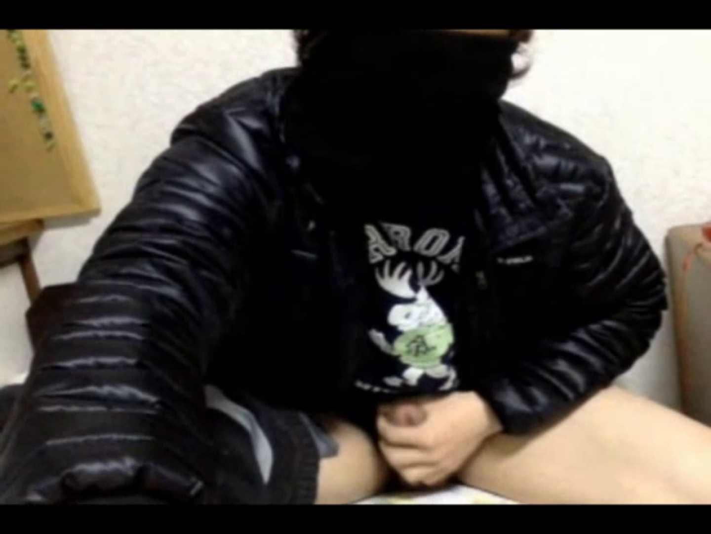 モテメン!!公開オナニー07 イメージ | オナニー専門男子  50画像 27