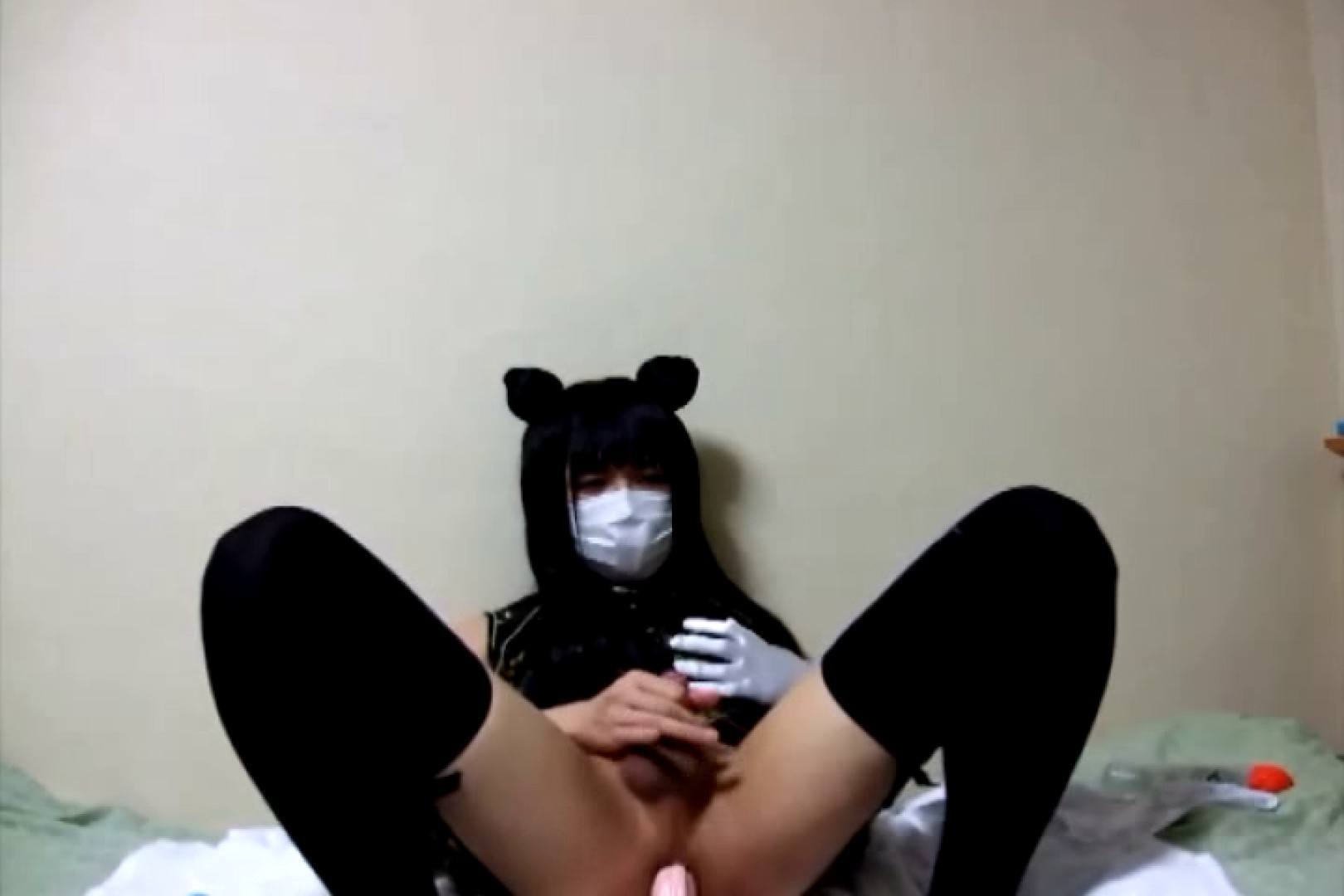 男のKOスプレー!Vol.05 男の世界 ゲイアダルトビデオ紹介 77画像 50