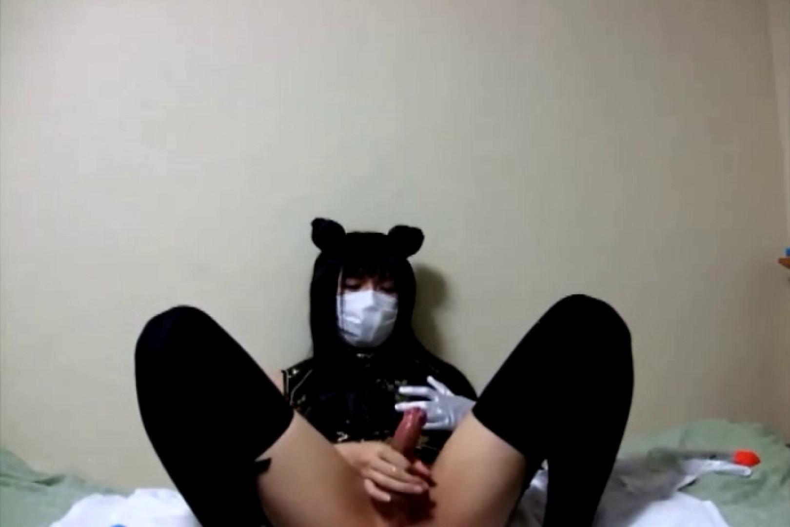 男のKOスプレー!Vol.05 男の世界 ゲイアダルトビデオ紹介 77画像 53