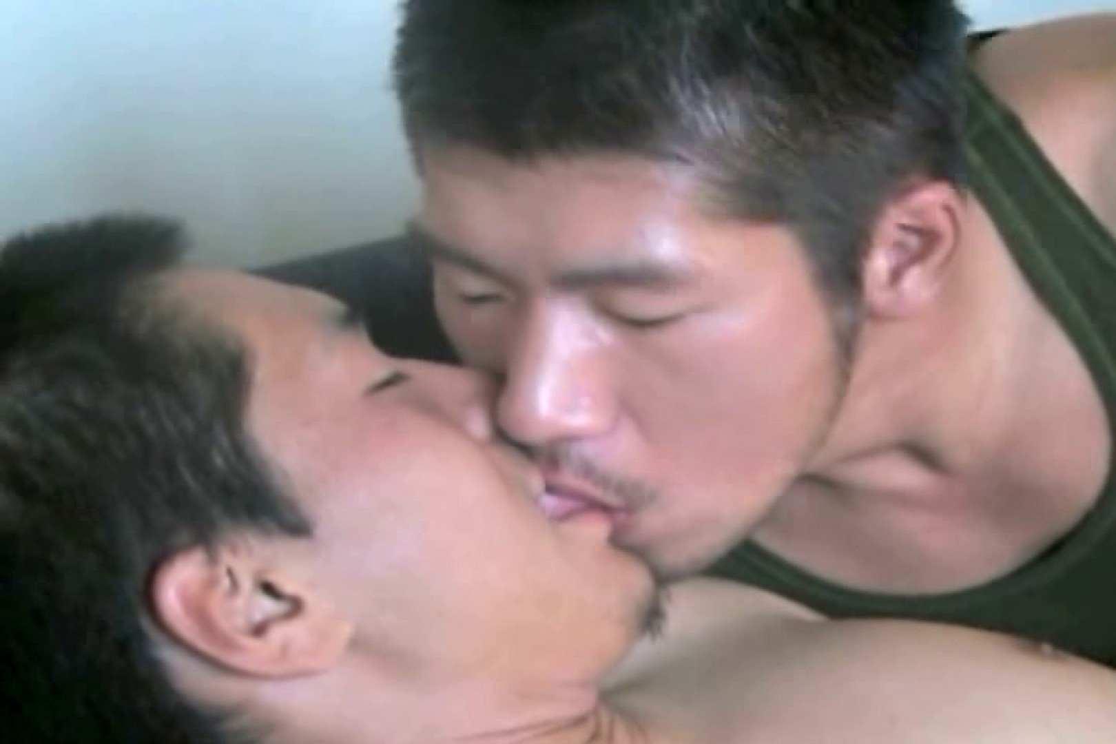 イケイケMENS CLUB【File.01】 男の世界 ゲイ射精画像 107画像 42