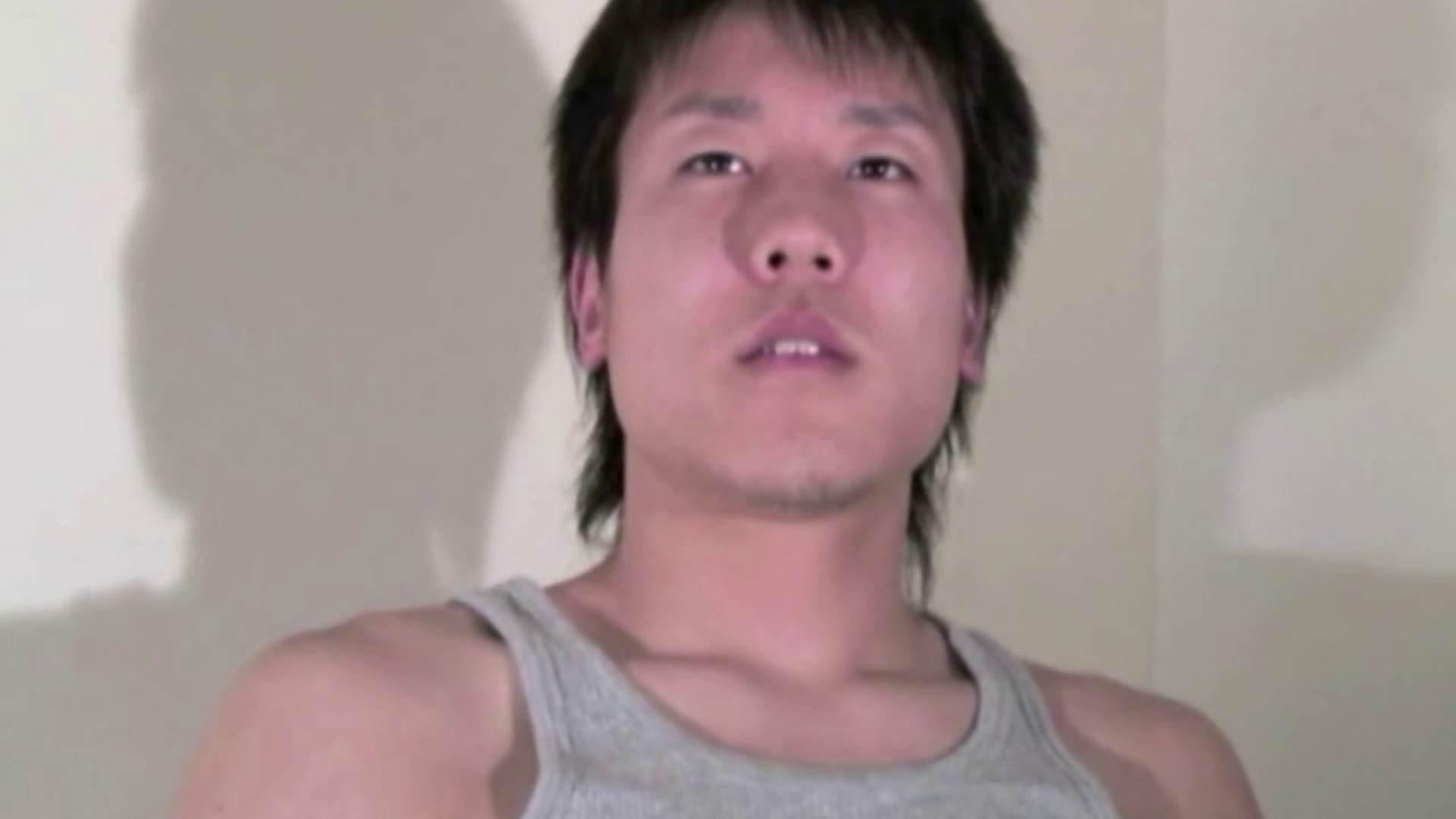 イケイケMENS CLUB【File.07】 エロすぎる映像 | オナニー専門男子  98画像 1