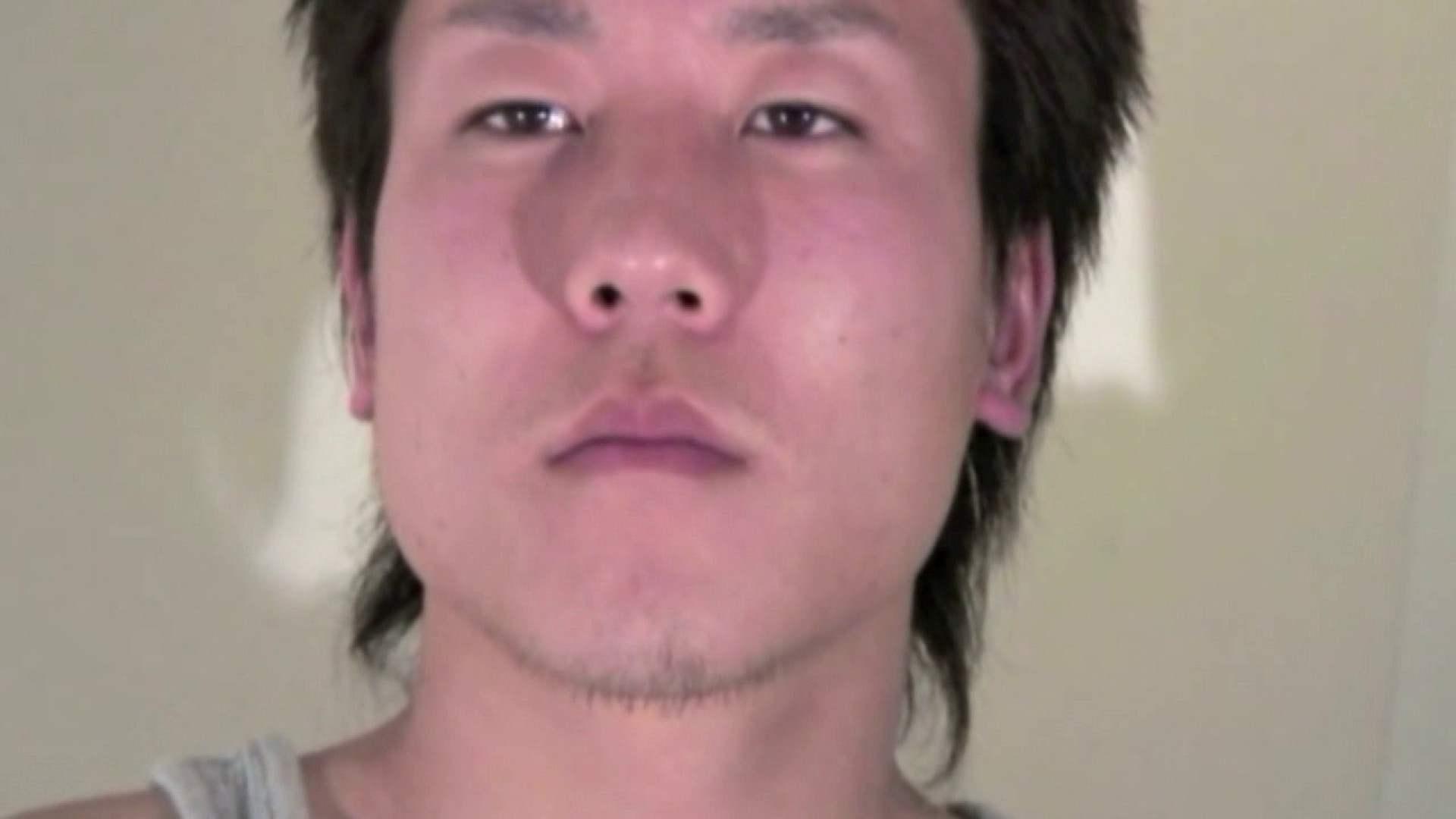 イケイケMENS CLUB【File.07】 男の世界 ゲイアダルトビデオ画像 98画像 26