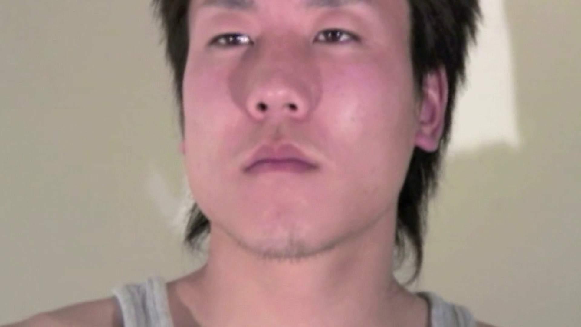イケイケMENS CLUB【File.07】 エロすぎる映像 | オナニー専門男子  98画像 41