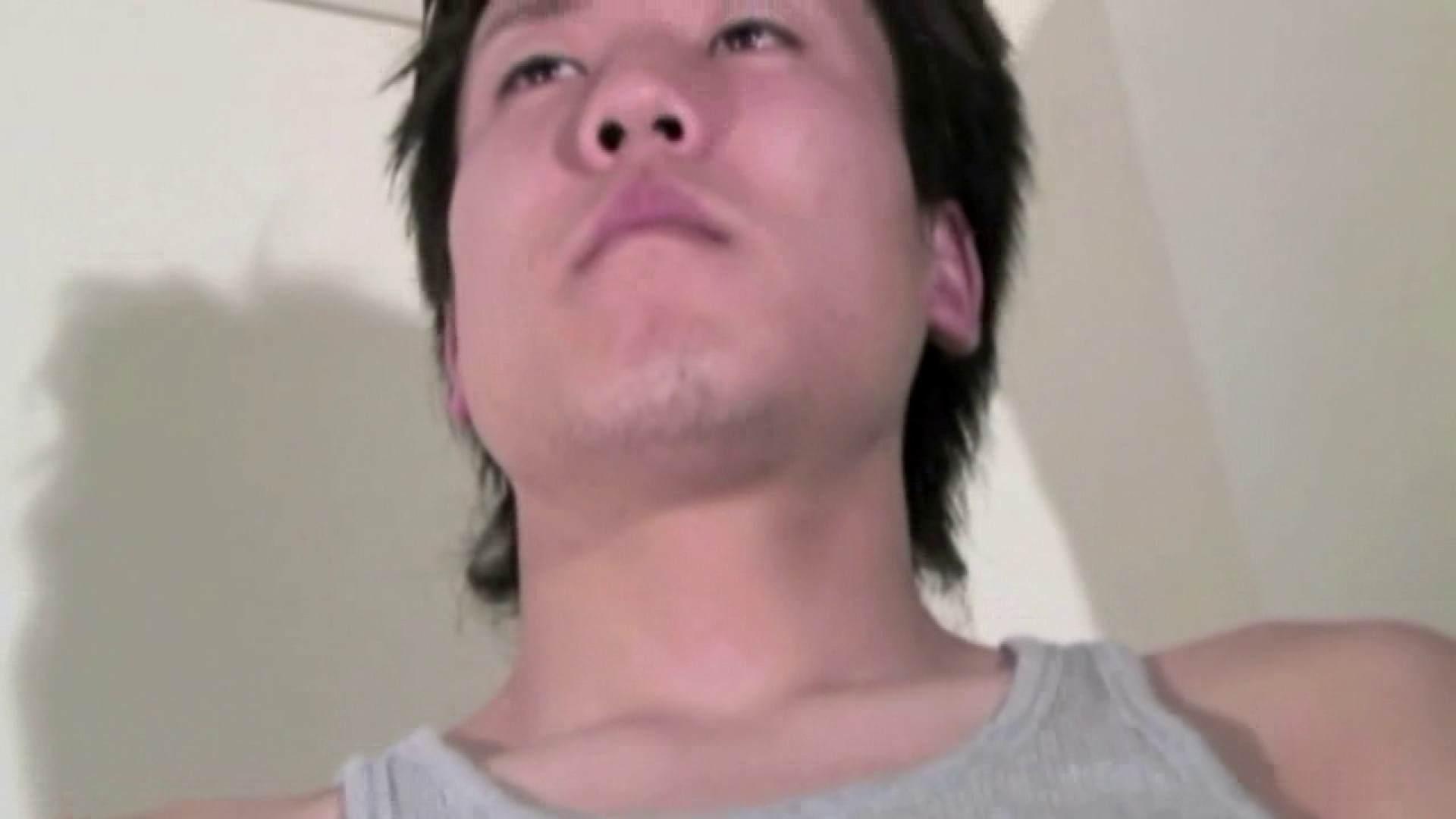 イケイケMENS CLUB【File.07】 エロすぎる映像  98画像 56