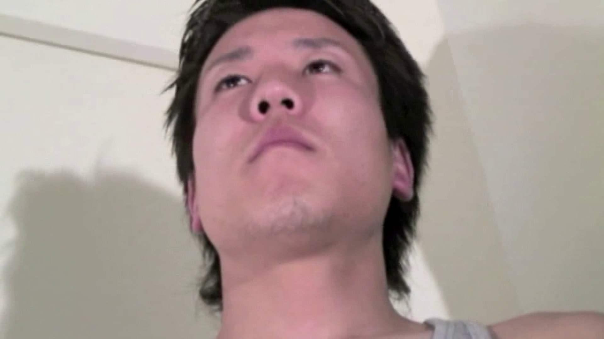 イケイケMENS CLUB【File.07】 エロすぎる映像 | オナニー専門男子  98画像 57