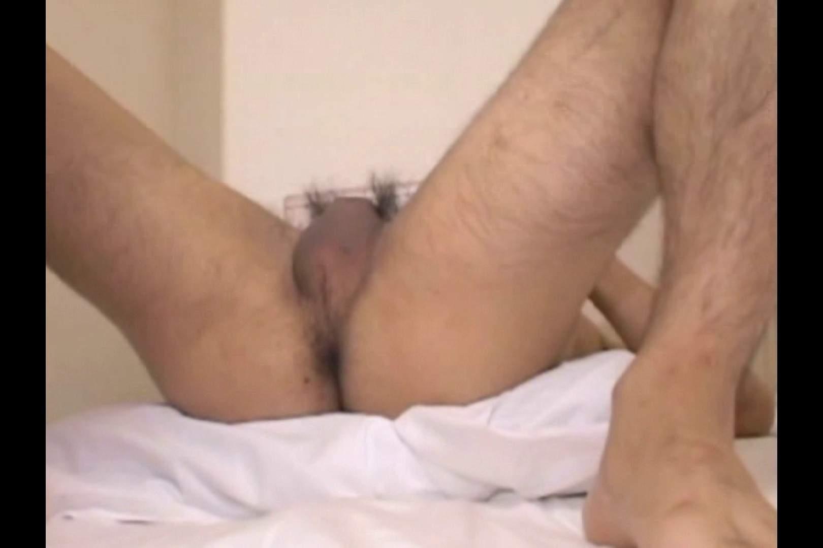 ノンケさんいらっしゃーい前編 ノンケ達のセックス   男の世界  103画像 77