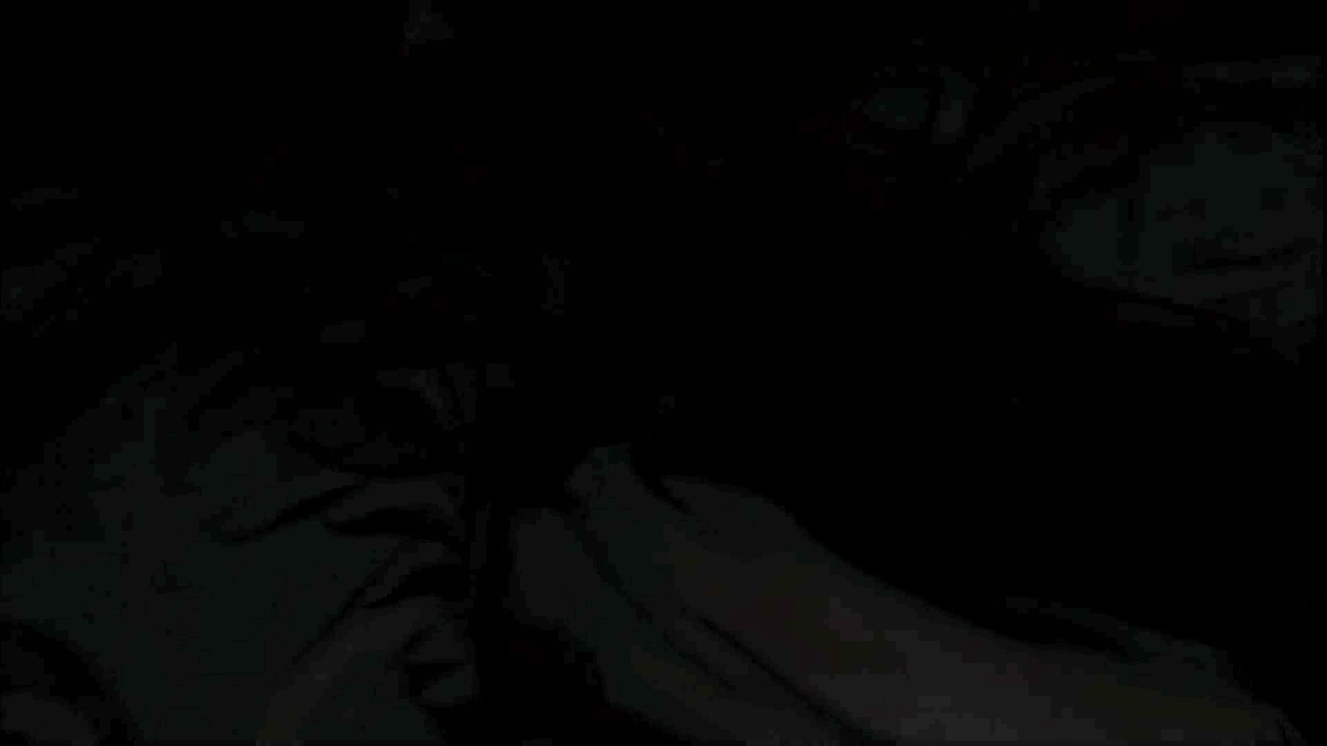 イカせ屋 Vol.08 イケメン・パラダイス ゲイエロビデオ画像 75画像 22