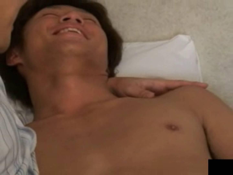 エロいフェラシーンをピックアップvol15 キスするメンズ | ノンケ達のセックス  89画像 64