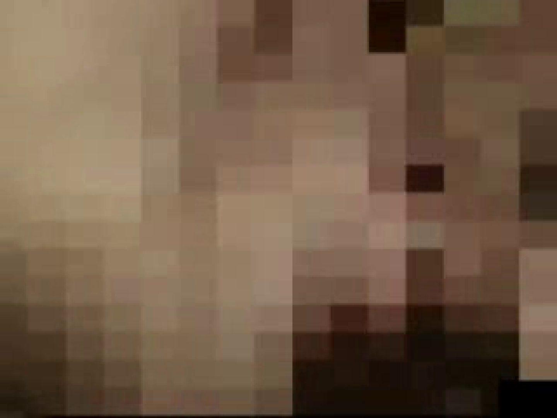 エロいフェラシーンをピックアップvol19 フェラシーン 男同士動画 49画像 33