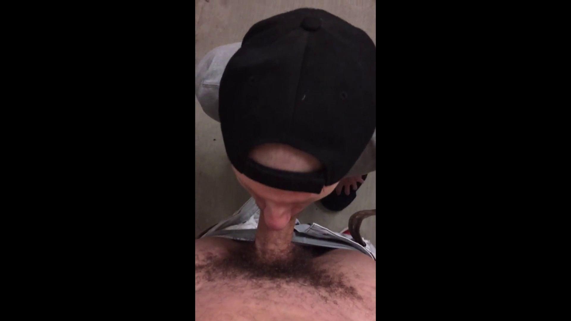 エロいフェラシーンをピックアップvol37 男の世界  58画像 3