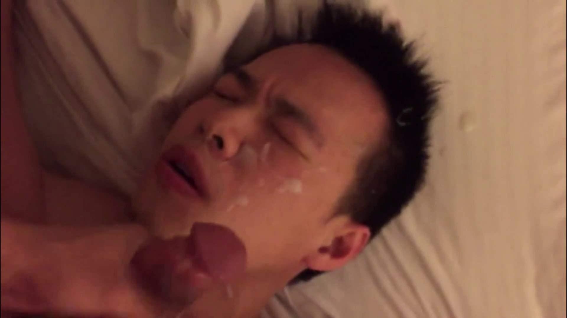 エロいフェラシーンをピックアップvol43 エロすぎる映像 ゲイ無修正画像 54画像 26