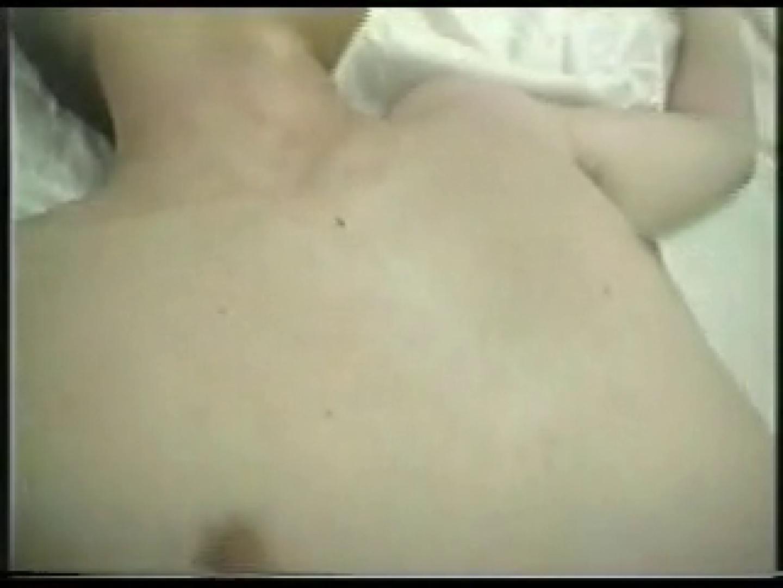 男若衆4P入り乱れ!! 生だしチンポ ゲイエロビデオ画像 57画像 18