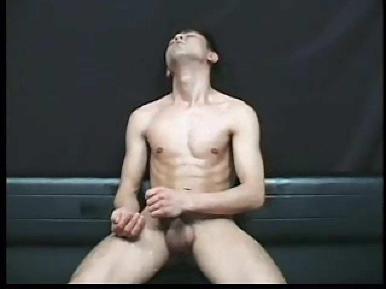 SEX ! ! SEX ! ! ズボズボ 発射オーライ! ゲイ無料エロ画像 90画像 45