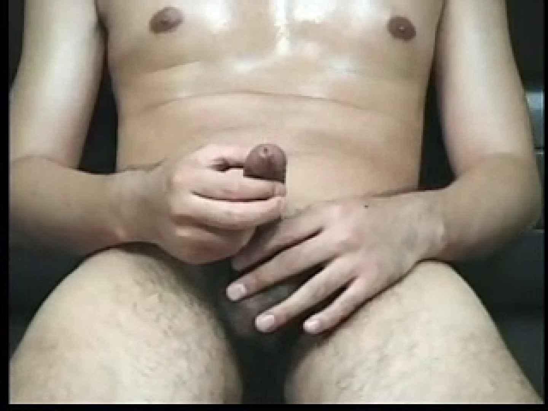SEX ! ! SEX ! ! ズボズボ ローター ゲイAV紹介 90画像 89