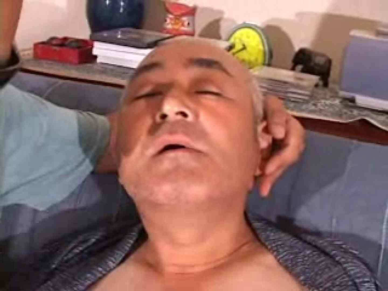 清さんの傑作動画集 Vol.09 前編 男同士のセックス  93画像 58