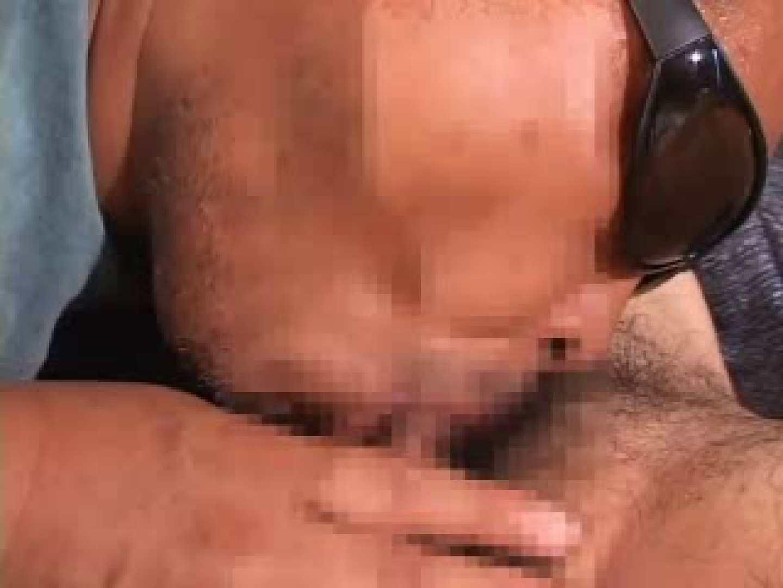 清さんの傑作動画集 Vol.09 前編 男同士のセックス  93画像 76