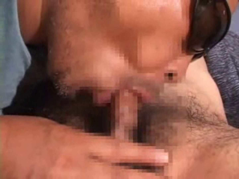 清さんの傑作動画集 Vol.09 前編 男同士のセックス   アヘ顔  93画像 77