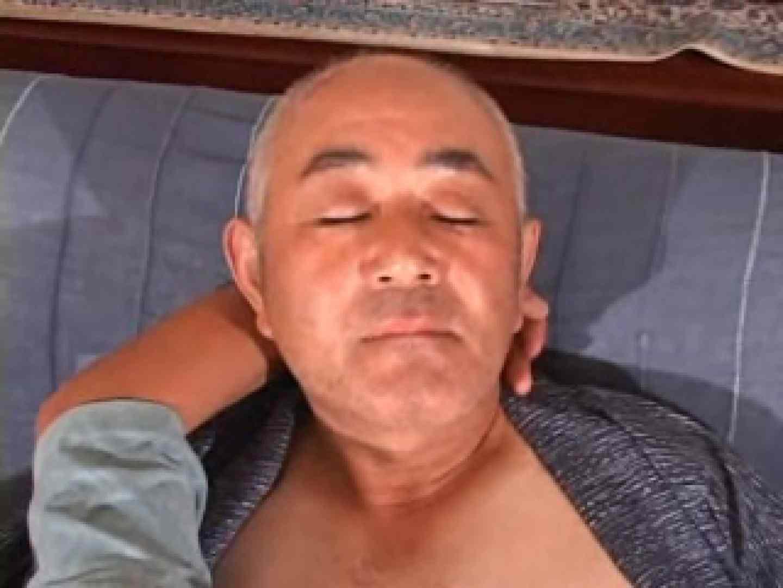 清さんの傑作動画集 Vol.09 前編 男同士のセックス   アヘ顔  93画像 81