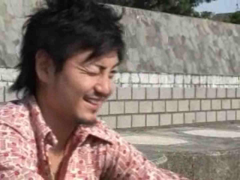 イケメン清純セックス Vol.2 オナニー専門男子  68画像 3